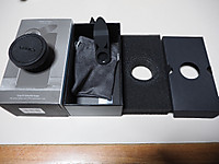 Pc3000531